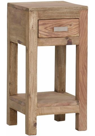 Стол »Inka«