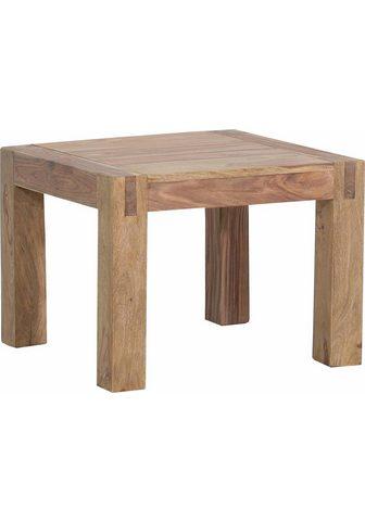 Журнальный столик »Inka«