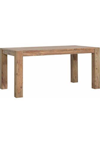 Обеденный стол »Inka«