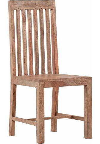 GUTMANN FACTORY Kėdė