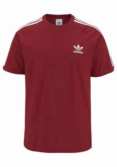 adidas t-shirt herren xxl