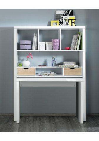 HMW Biuro baldų komplektas »Shelf & Write«...