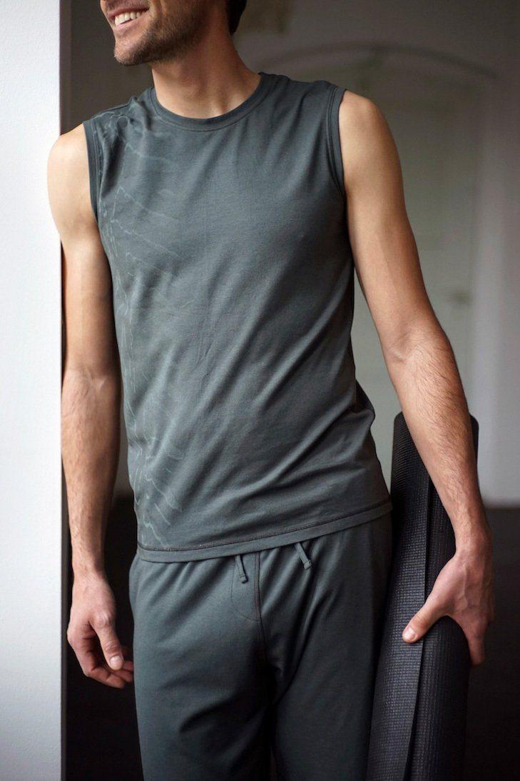 Kismet Yogastyle Yogatop