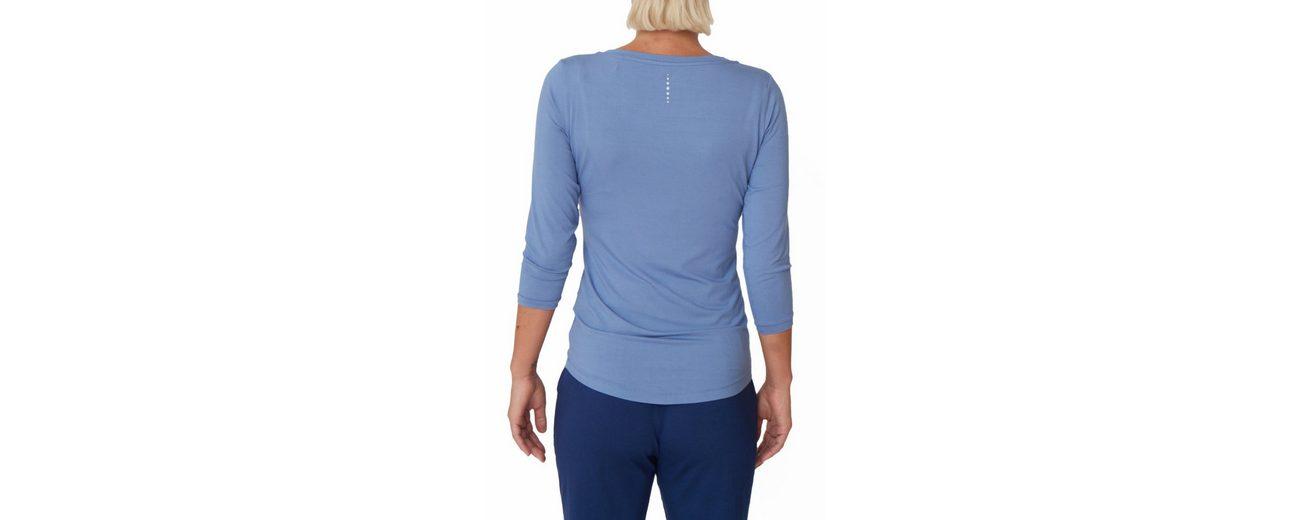Asquith Sweatshirt Perfekt Günstiger Preis s4HZPBRL