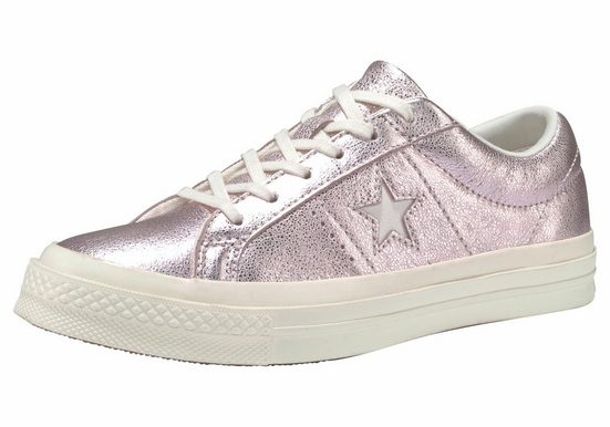 Converse »One Star Ox« Sneaker