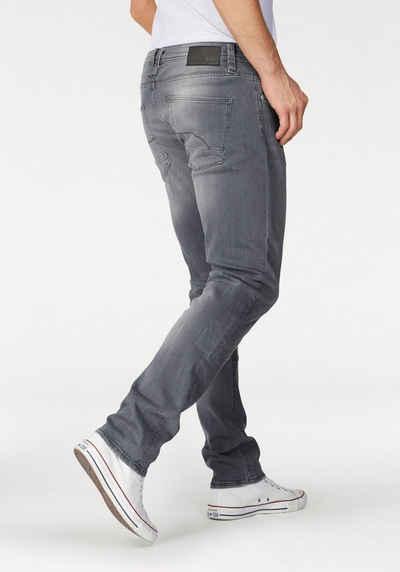 716b9d93be71c edc Herren Jeans online kaufen | OTTO
