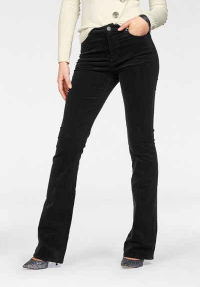 beac1313ca0f8d Bootcut-Hosen & Schlaghosen für Damen online kaufen   OTTO