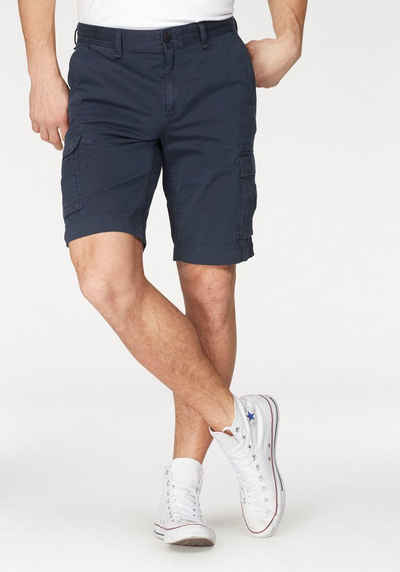 d37863884975 Tommy Jeans Short »TJM STRAIGHT SOFT CARGO SHORT«