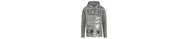 Preiswert Sehr Günstig Key Largo Kapuzensweatshirt Racers Profi Zu Verkaufen Angebote Zum Verkauf Schnelle Lieferung FHLZGBPr