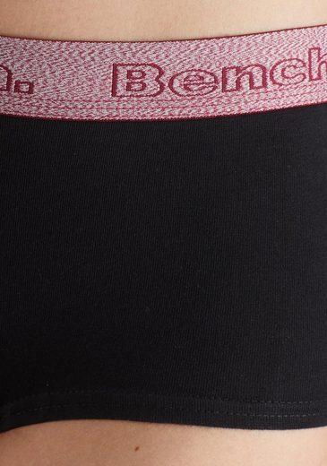 Bench. Pantys (3 Stück)