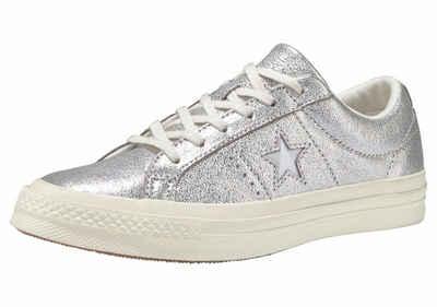 Sneaker für Damen online kaufen   OTTO b975d4aa9d