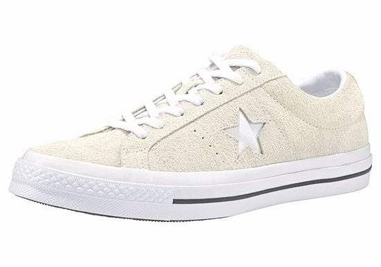 Converse »One Star Ox Unisex« Sneaker