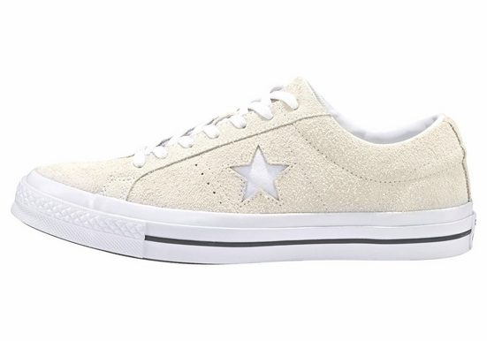 Star Sneaker »one Ox Converse Unisex« TUan5O