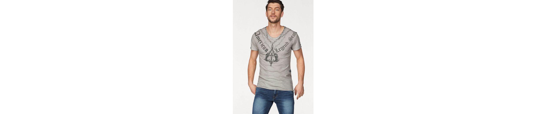 Zuverlässige Online-Verkauf Key Largo T-Shirt New Stories Preiswerte Reale Eastbay Sneakernews lhLGB