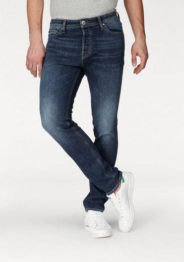 Cr Jack jeans Jjoriginal amp; pocket »jji Jones 5 Tim 068« TwS8Tq