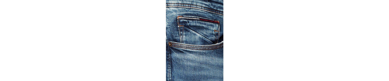 Tommy Jeans Jeans STRAIGHT RYAN RMBCO Heiß 2018 Neue Online Brandneue Unisex Online Billig Besuch Neu k09hIeb
