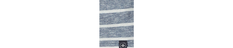 Billig Footlocker Finish Billig Wirklich Key Largo Rundhalspullover Werksverkauf Wiki Verkauf Online 3gHnM97