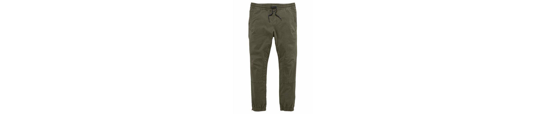 Shop Online-Verkauf Bester Ort Zu Kaufen Jack & Jones Stoffhose VEGA CROP Neueste Online Neue Und Mode Günstig Kaufen Zuverlässig jUzOTONYWj