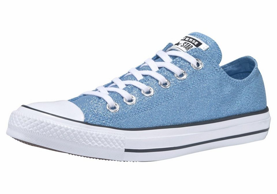converse chuck taylor all star washed out ox sneaker. Black Bedroom Furniture Sets. Home Design Ideas