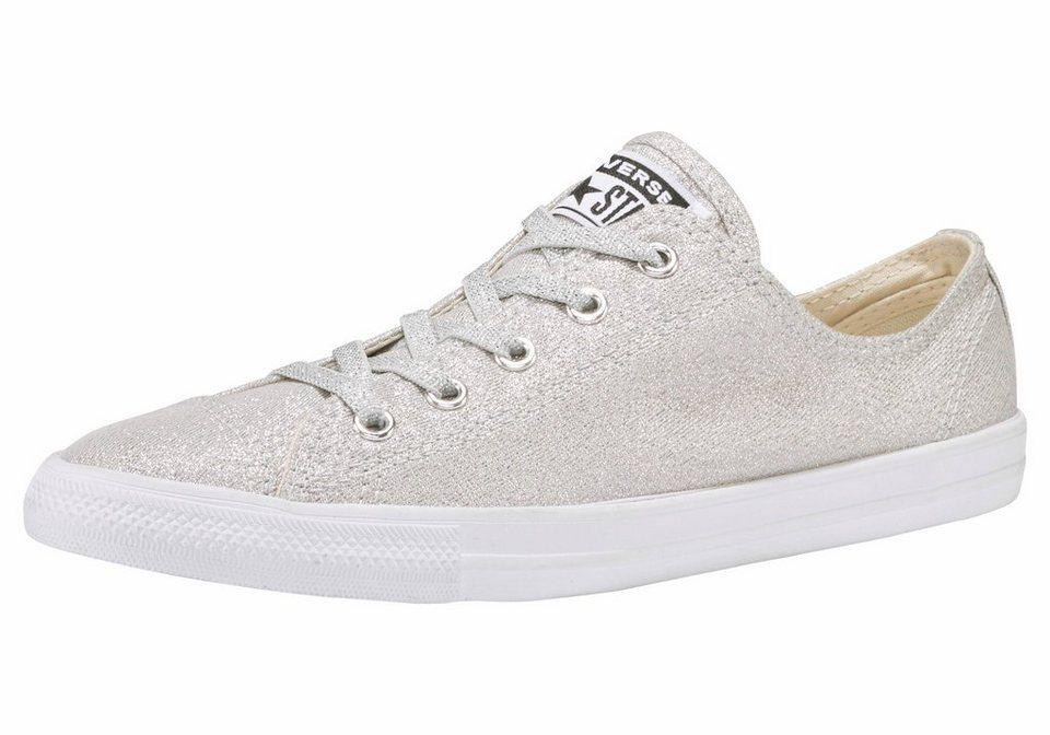 565bf018b9a4 converse-chuck-taylor-all-star -dainty-ox-seasonal-sneaker-silberfarben.jpg  formatz