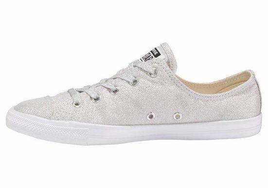 Converse Sneaker Seasonal« Star All Ox »chuck Taylor Dainty 0Yfr0w