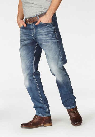 8666dbcb046998 Cipo   Baxx Jeans online kaufen