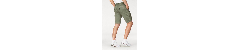 Hohe Qualität Online Kaufen Tommy Jeans Short TJM STRAIGHT SOFT CARGO SHORT Steckdose Countdown-Paket Outlet Beliebt Rabatt Kaufen Am Billigsten KDLGr61xCJ
