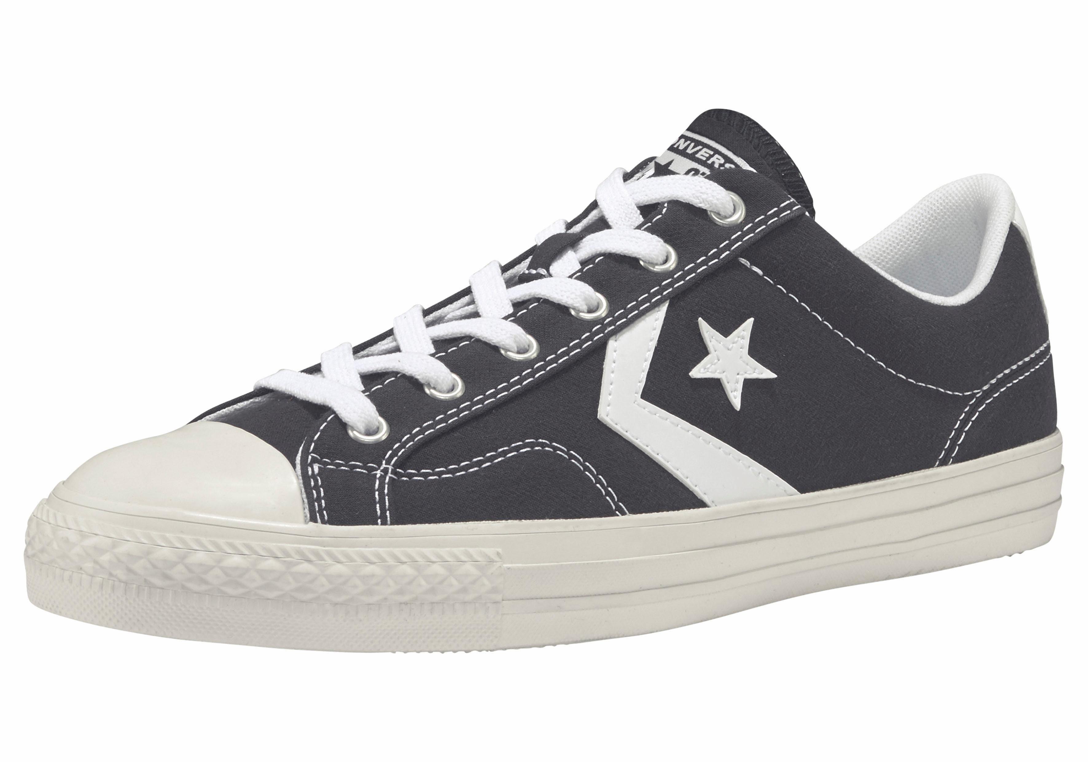 Converse »Star Player Ox Unisex« Sneaker kaufen | OTTO