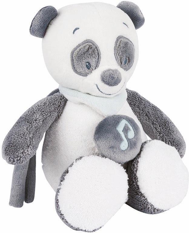 NATTOU Minispieluhr,  Loulou der Panda  kaufen