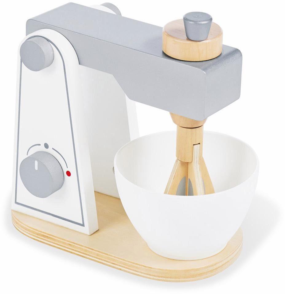 Pinolino Küchenmaschine aus Holz, »Betty«