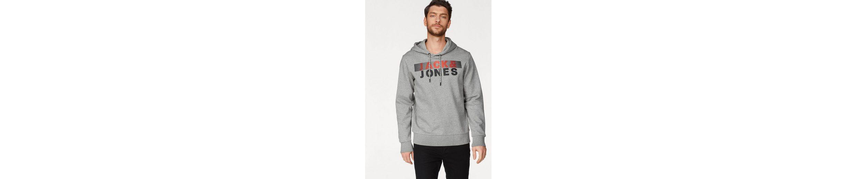 Jack & Jones Kapuzensweatshirt JC ONE WLINN SWEAT Verkauf Besten Preise Neueste Billig Verkauf Ausgezeichnet Neue Stile Spielraum Billig 1UkiExXfQx