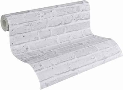 Schlafzimmer-Tapeten kaufen » Tapeten für Schlafzimmer | OTTO