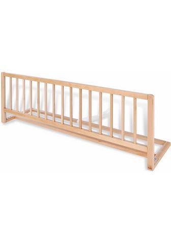PINOLINO ® apsauginis bortelis lovai »Comfort B...