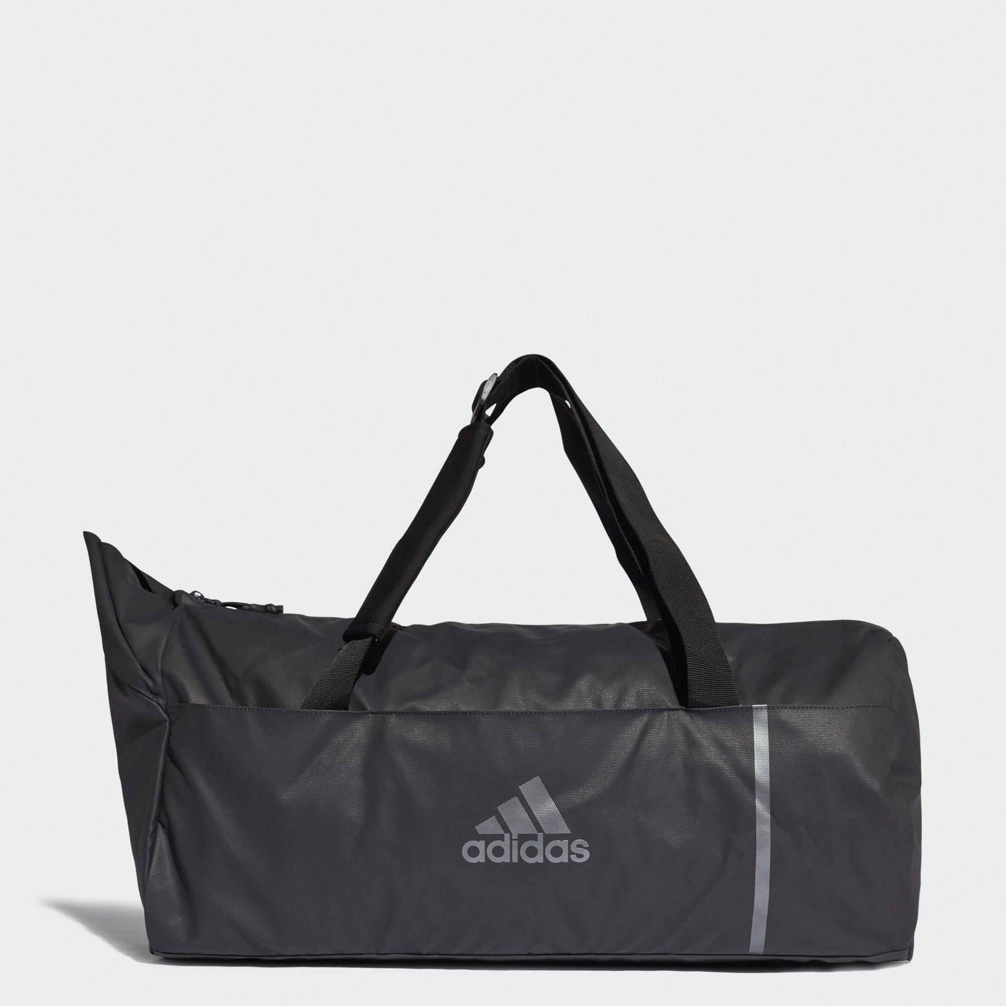 adidas Performance Sporttasche »Convertible Training M«