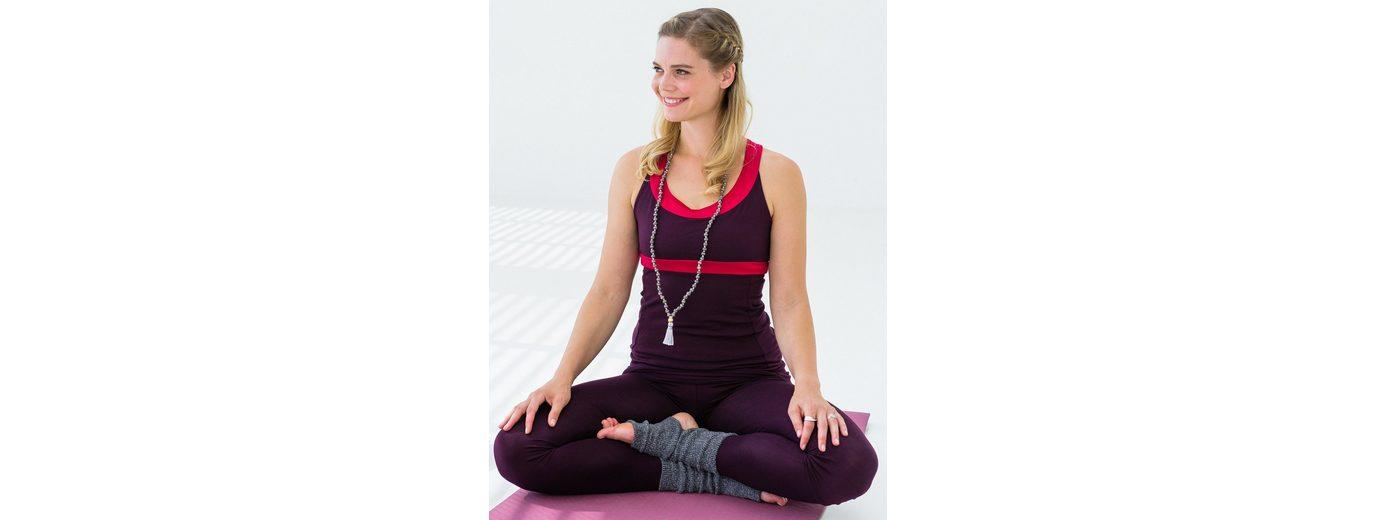 Billig Verkaufen Günstigsten Preis Yogistar Yogahose Ausgang Wählen Eine Beste jH8aocxaF
