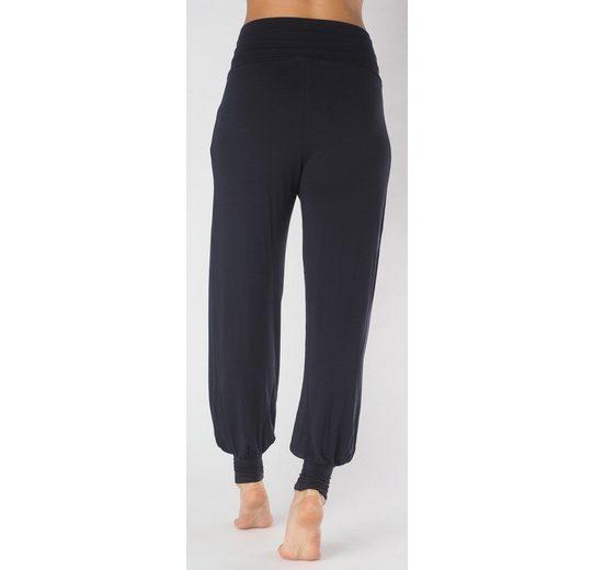 Kismet Yogastyle Yogahose Begrenzt Neue Billig Verkauf Suchen Billig Verkauf In Deutschland Neue Ankunft Günstig Online MaHWOGbUcq