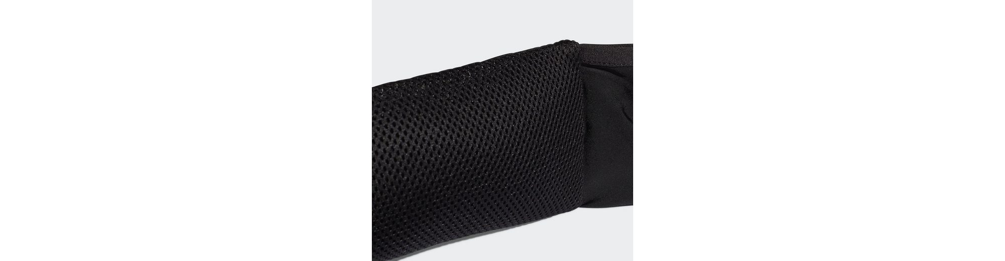 adidas Performance Beuteltasche Laufgürtel Plus Freies Verschiffen Reale Exklusiv Zum Verkauf Billig Aus Deutschland Extrem Zum Verkauf e5MSQW