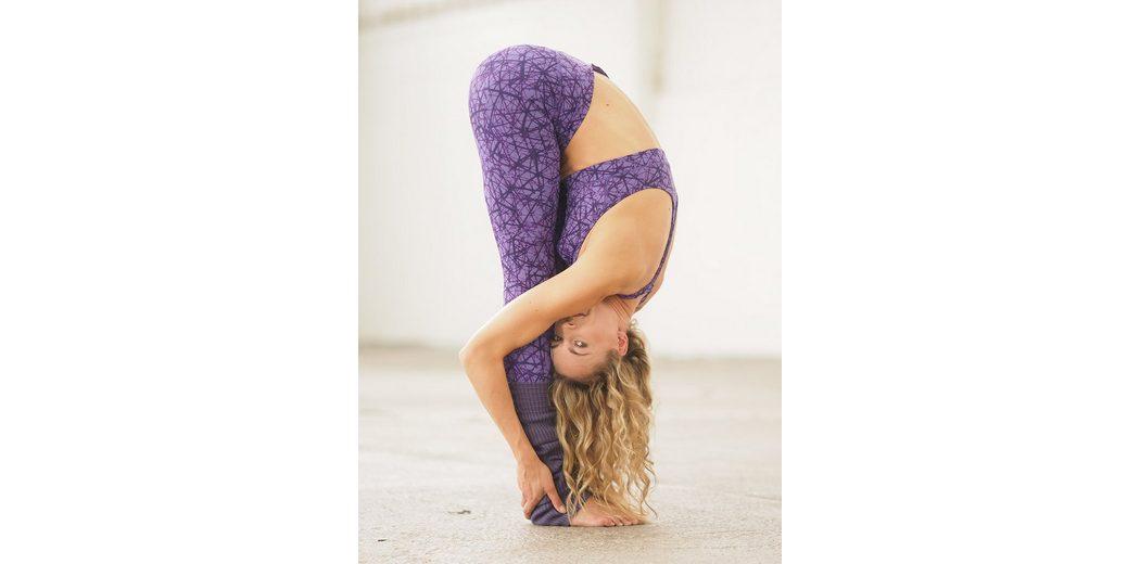 Kismet Yogastyle Yogahose Günstige Verkaufspreise nFsOi