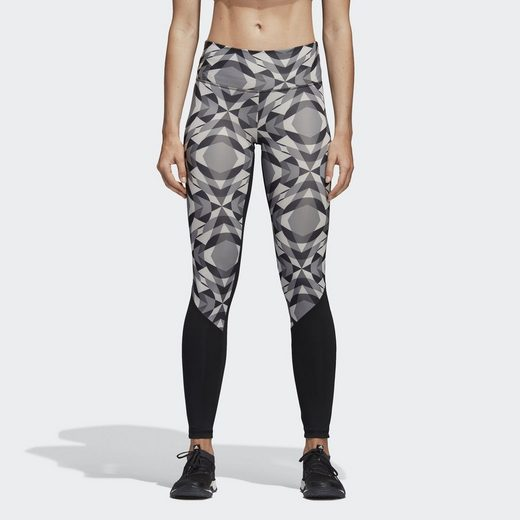 adidas Performance Leggings Wanderlust Yoga Tight