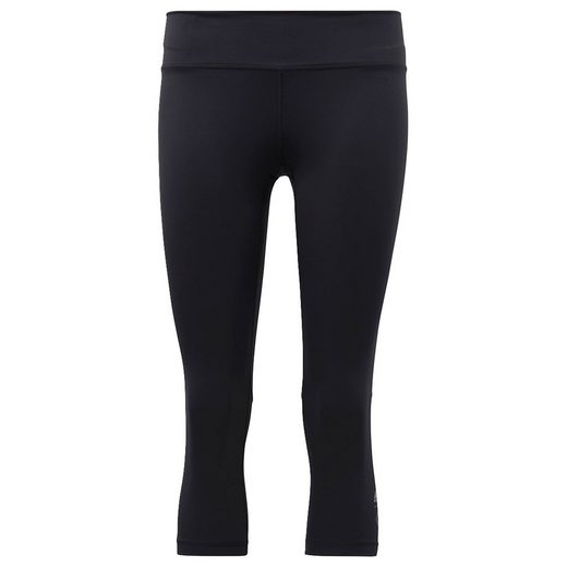 adidas Performance Leggings Wanderlust 3/4-Tight
