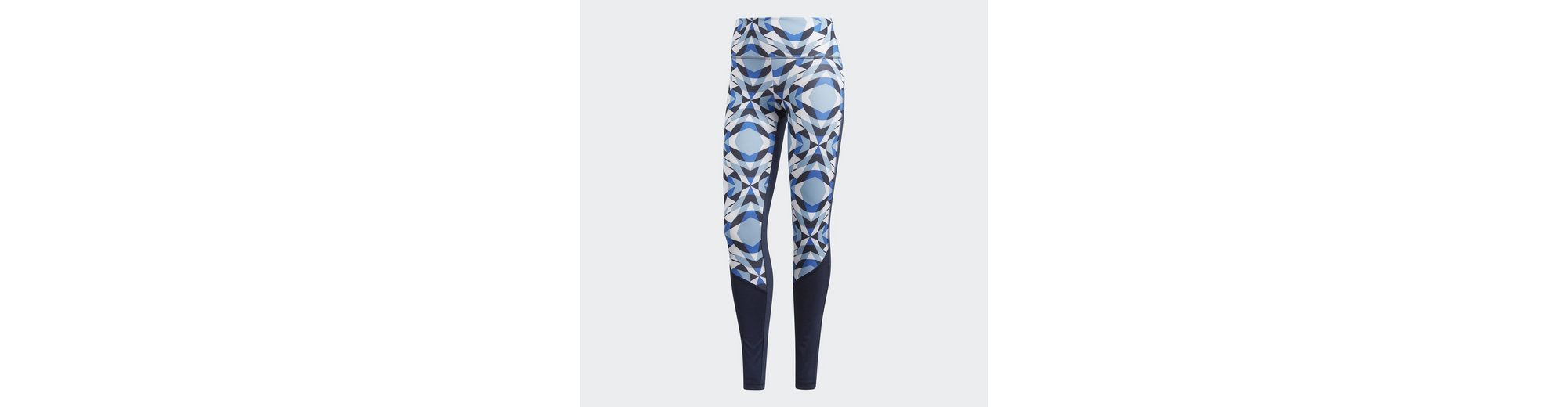 adidas Performance Leggings Wanderlust Yoga Tight Neue Günstig Kaufen Offiziellen Rabatt Sneakernews  Niedrigere Preise ly8PILg