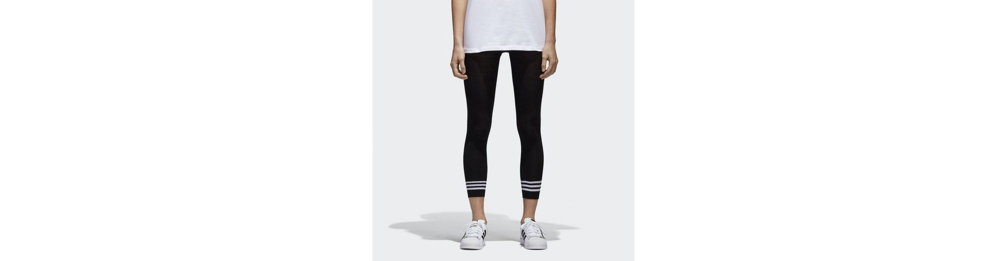 adidas Leggings Originals Leggings Leggings Streifen Originals 3 adidas 3 Streifen nxxr6wPS