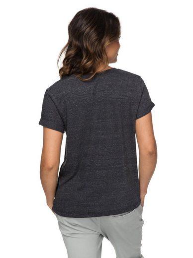 Roxy T-Shirt Wild Alcyons C