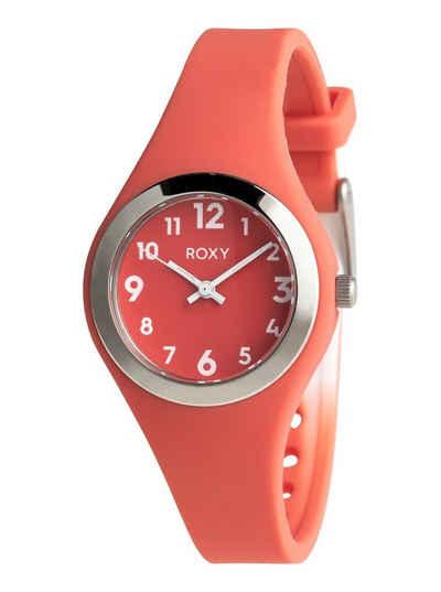 Детские часы Roxy