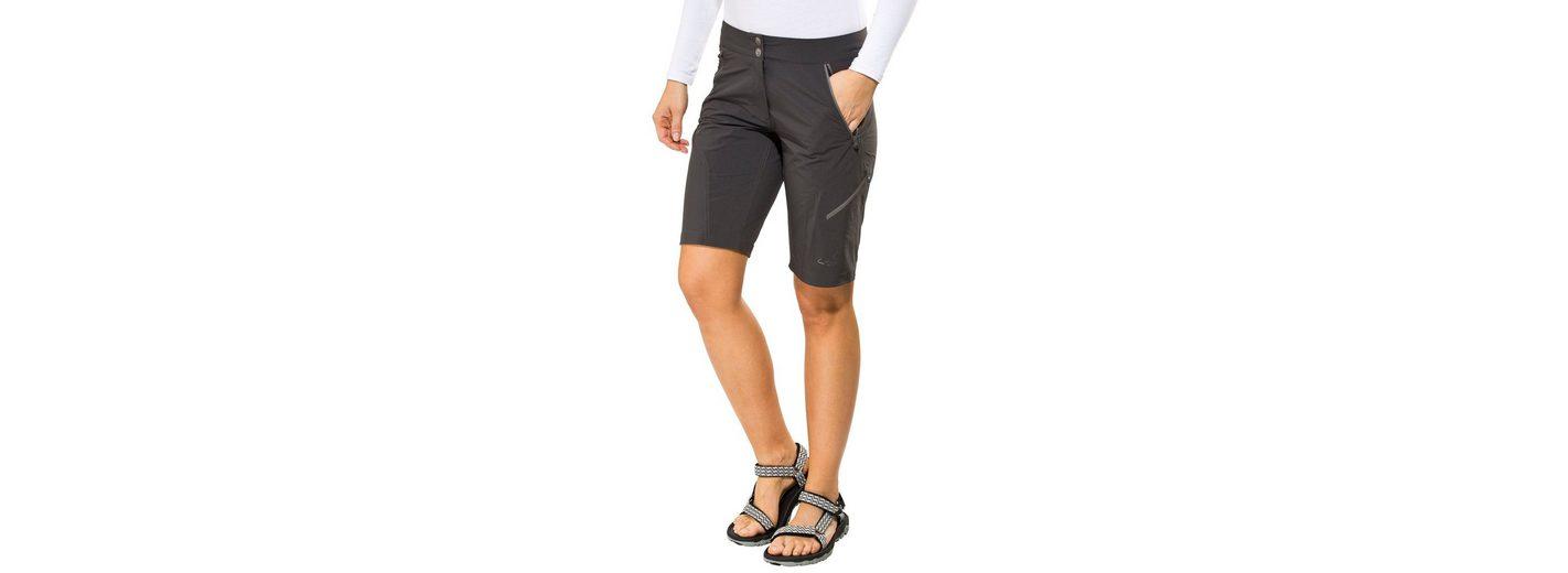 Dynafit Hose Transalper DST Women Shorts Steckdose Billigsten Spielraum 2018 Spielraum Neueste XmSspxEPY