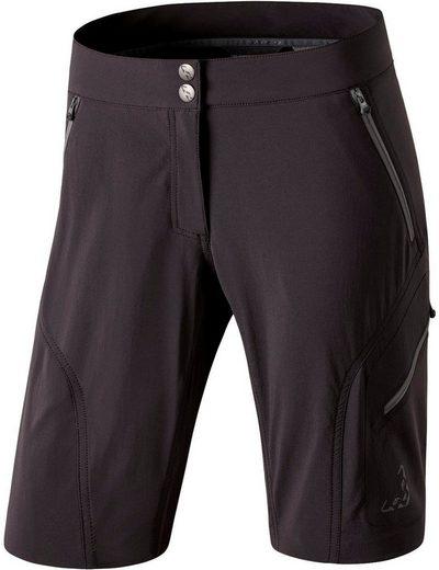 Dynafit Hose Transalper DST Women Shorts
