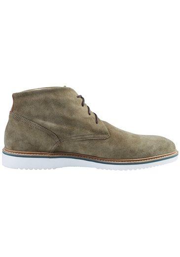 Otto Kern Desert-Boot