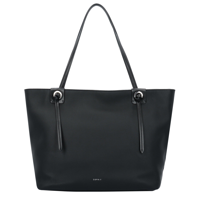 Shopper Tasche 34 cm