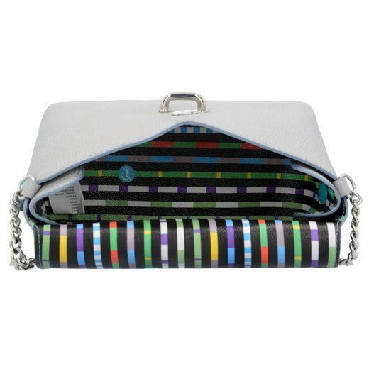 Gabs 20 Cm Bag Umhängetasche Gbag Leder Mini 4R04r