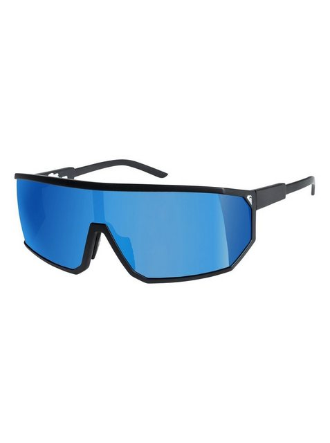 Quiksilver Sonnenbrille »The Mullet«   Accessoires > Sonnenbrillen > Sonstige Sonnenbrillen   Quiksilver